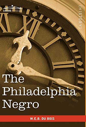 9781616402617: The Philadelphia Negro