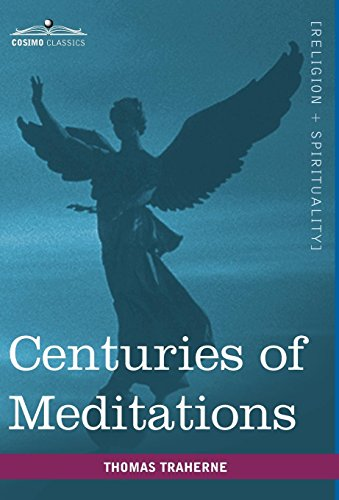 9781616402921: Centuries of Meditations