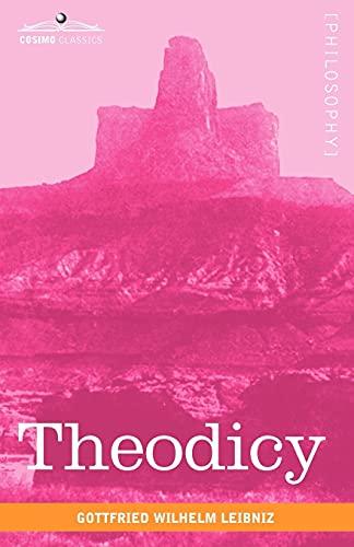 9781616402952: Theodicy