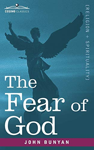 9781616407711: The Fear of God