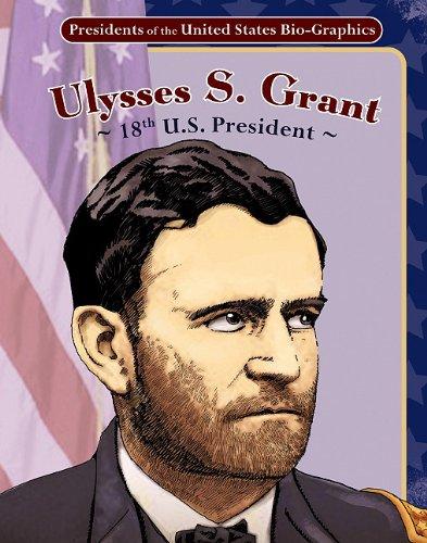 Ulysses S. Grant: Joeming W Dunn,