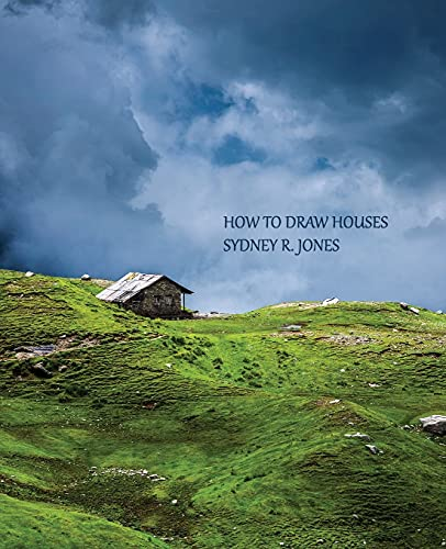 9781616461959: How to Draw Houses (Reprint Edition)