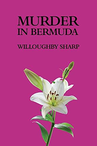 9781616461980: Murder in Bermuda