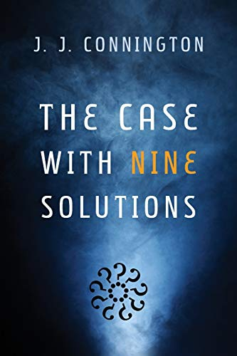 9781616463175: The Case with Nine Solutions