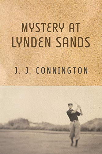 9781616463205: Mystery at Lynden Sands