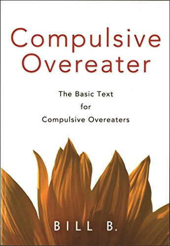9781616492069: Compulsive Overeater: The Basic Text for Compulsive Overeaters