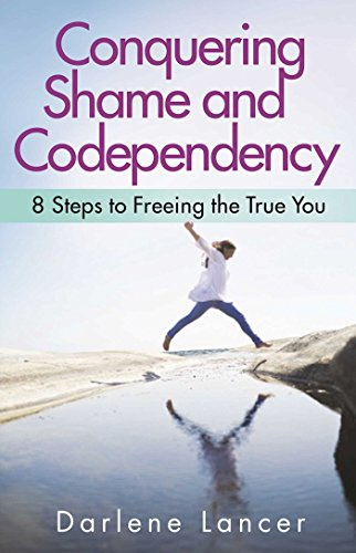 9781616495336: Conquering Shame And Codependency