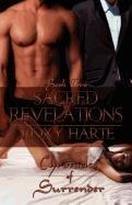 9781616501259: Sacred Revelations