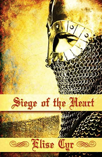 9781616507527: Siege Of the Heart