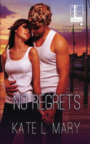 No Regrets: Kate L. Mary