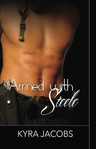 9781616508784: Armed with Steele