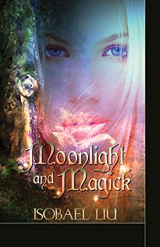 9781616508838: Moonlight and Magick
