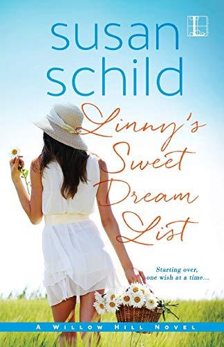 9781616509422: Linny's Sweet Dream List