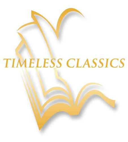 Timeless Classics Complete Book/Guide/Audio Set (Paperback)