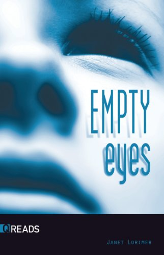 9781616511807: Empty Eyes-Quickreads (Quickreads, Series 1)