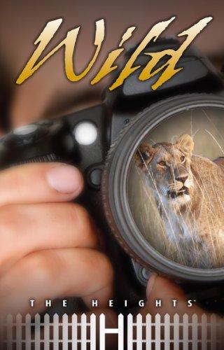 Wild (Heights): Saddleback Educational Publishing