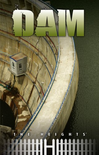 Dam (Heights): Saddleback Educational Publishing