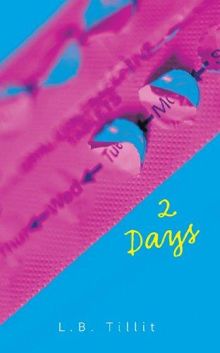 2 Days (Gravel Road): L.B. Tillit