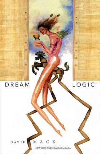 9781616557959: Dream Logic
