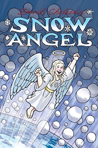 9781616559403: Snow Angel