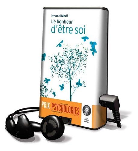 9781616573300: Le Bonheur D'Tre Soi