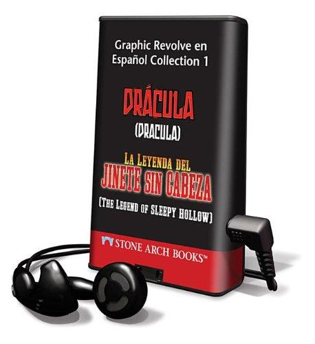 9781616577711: Classic Fiction En Espanol Collection 1