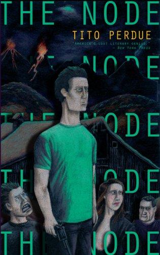 9781616583514: The Node