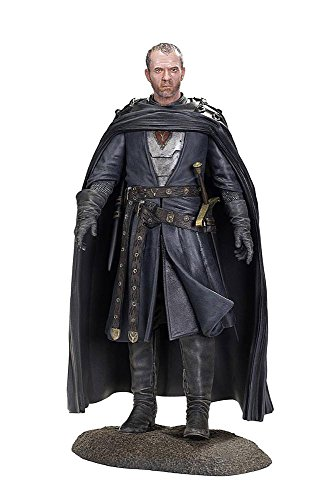 9781616596330: Game of Thrones Stannis Baratheon Figure