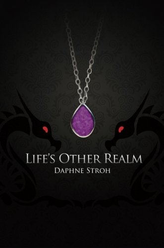 Life's Other Realm: Stroh, Daphne