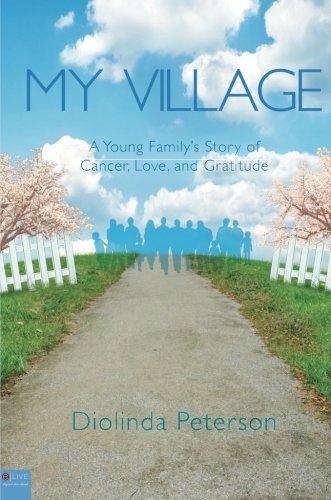 9781616633899: My Village