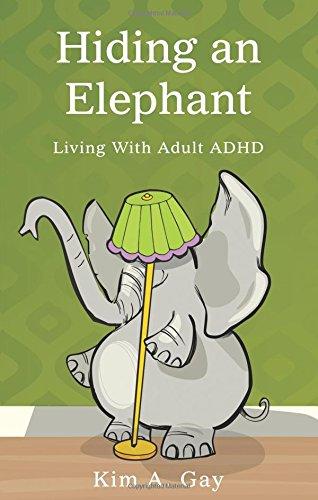 9781616634339: Hiding an Elephant