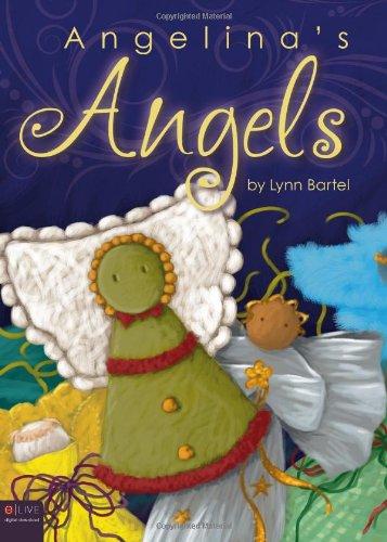 9781616635565: Angelina's Angels