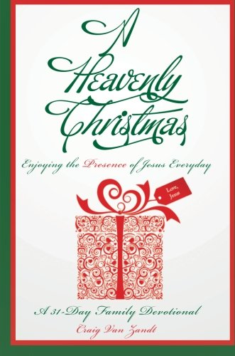 9781616636630: A Heavenly Christmas