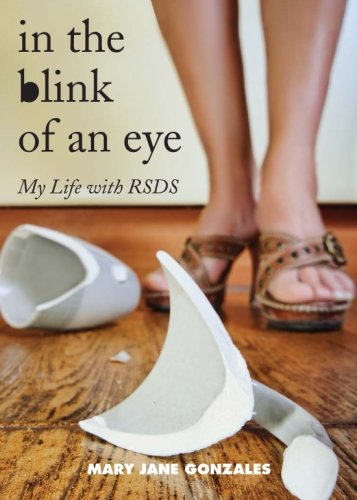 9781616636814: In the Blink of an Eye