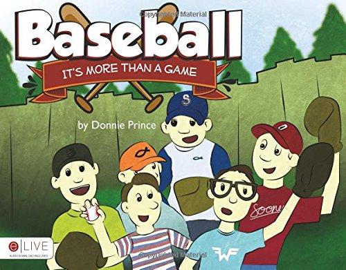 9781616636906: Baseball