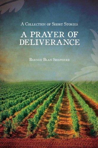 9781616637576: A Prayer of Deliverance