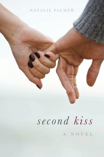 9781616637675: Second Kiss (Gemma and Jess)