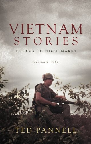 9781616638207: Vietnam Stories - Dreams to Nightmares