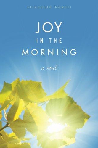 9781616639587: Joy in the Morning