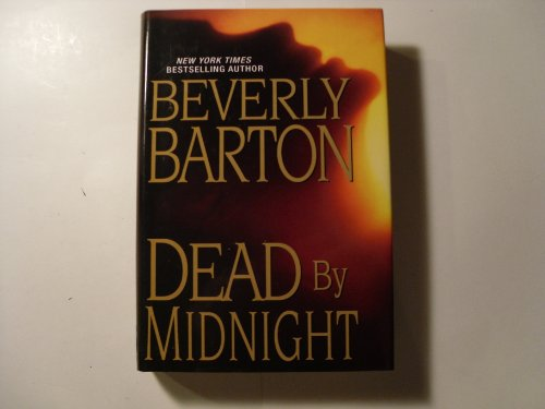 9781616640132: Dead By Midnight
