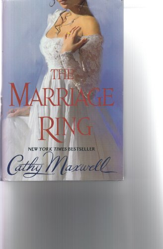9781616640279: The Marriage Ring