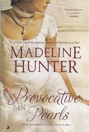 9781616640316: Provocative in Pearls