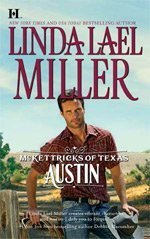 Mckettericks of Texas: Austin (McKettricks of Texas, 3): HQN Books