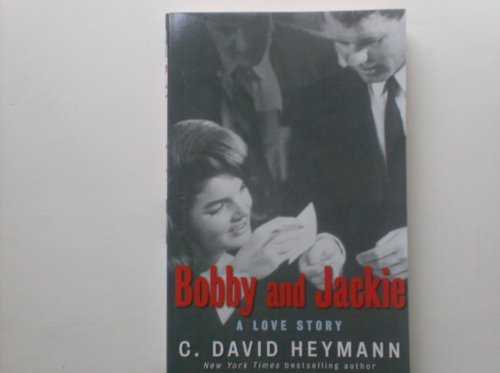 9781616640507: Bobby and Jackie