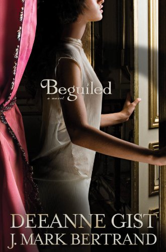 9781616640996: Beguiled