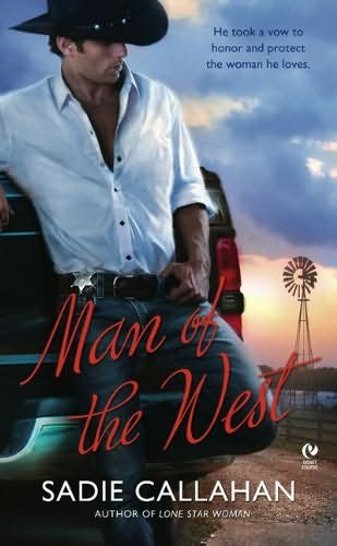9781616641177: Man of the West