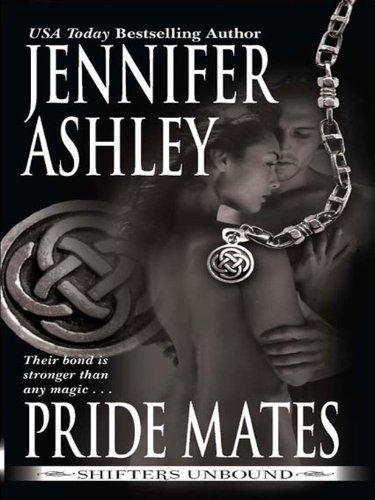 9781616641184: Pride Mates