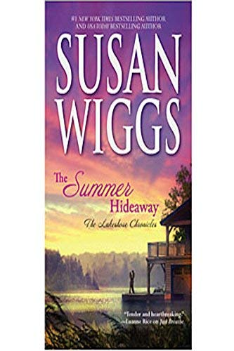 9781616641269: The Summer Hideaway