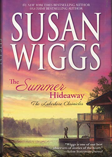 9781616641979: The Summer Hideaway