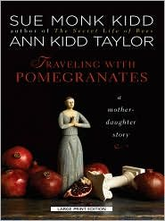 9781616642174: Traveling With Pomegranates
